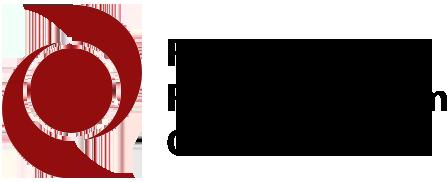 Reha- und Rueckenzentrum Logo