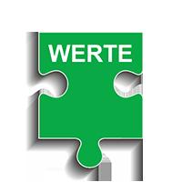 Reha- und Rückenzentrum Gießen - Leitbild - WERTE