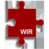 Reha- und Rückenzentrum Gießen - Leitbild - WIR