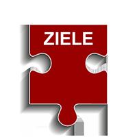 Reha- und Rückenzentrum Gießen - Leitbild - ZIELE