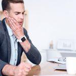 kieferschmerzen-therapie-behandlung-giessen