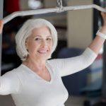seniorentraining-giessen-rehasport-gymnastik