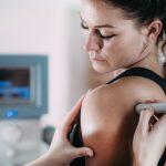 ultraschalltherapie-schmerzen-reha